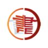 财济书院app官方版2.3 安卓最新版