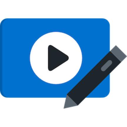 影趣视频编辑软件免费1.0.0 安卓版