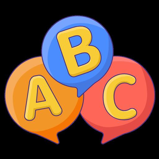 优者单词软件app20211010 最新版