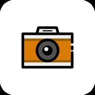 相机相遇名片app1.0 免费版