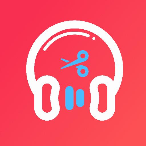 音乐提取器软件下载1.1 安卓版