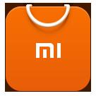 小米应用商店独立app1.4.5 官方最新版