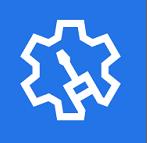 售后大��app安卓版1.0.8 官方版