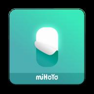yoyo鹿�Q人工桌面官方手�C版2.0.0.63 最新�|屏互�影�