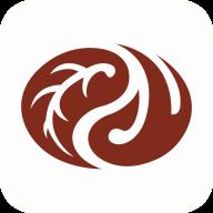 德润时代商城APP1.0.0 官方版