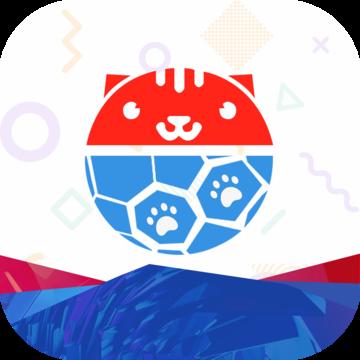 ����w育app1.0 官方版