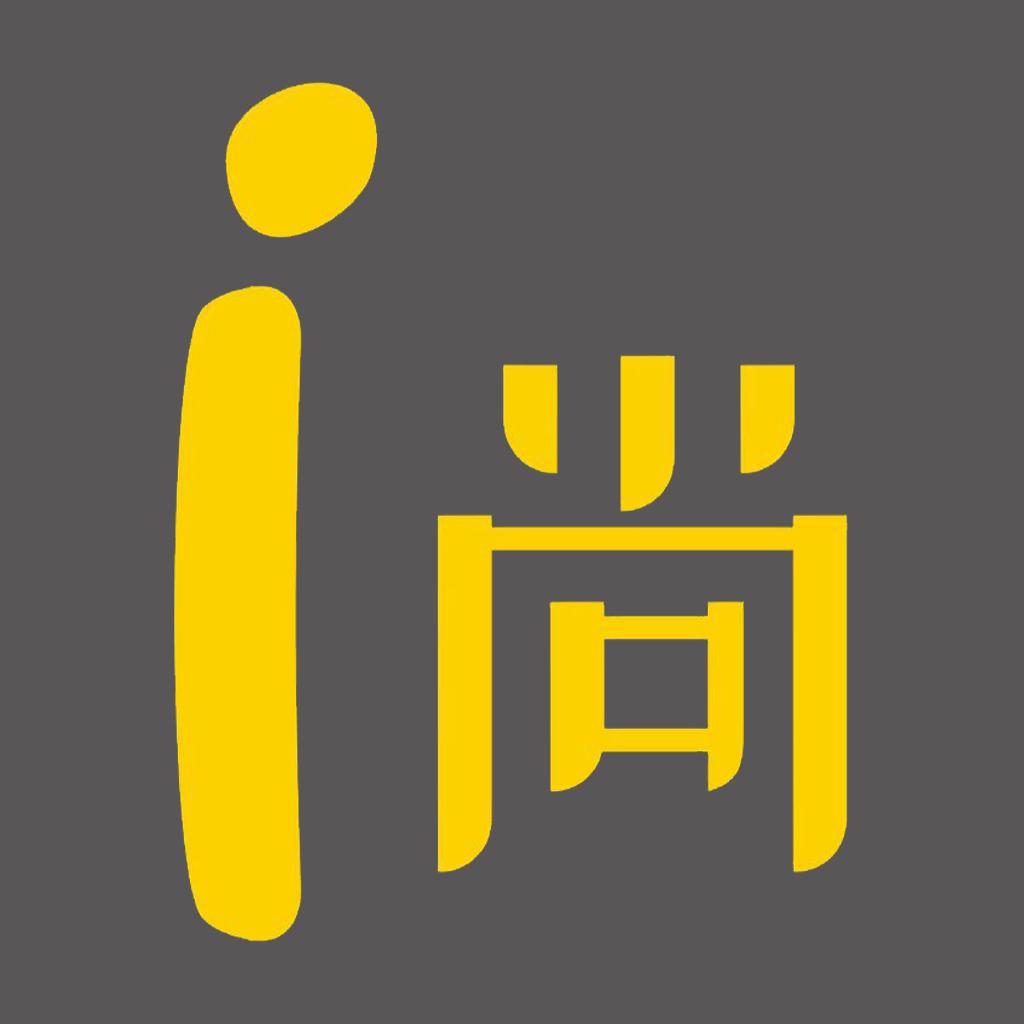 i尚云APP安卓版1.0 �W生版