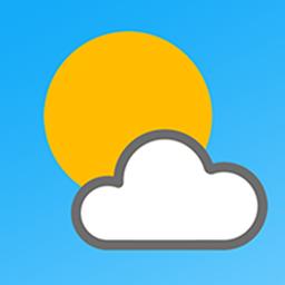 天�忸A�蠊芗臆�件安卓版1.0 官方版