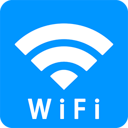 WiFi上�W管家�件安卓版1.0 最新版