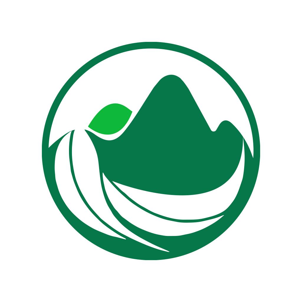 觅茶安卓官方版1.0.0 客户端