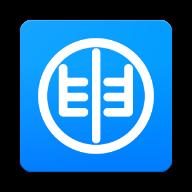 逸学申论安卓版1.0.0 官方版