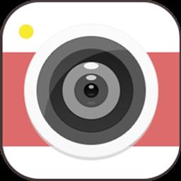 高甜少女相机客户端下载5.0.0 最新版