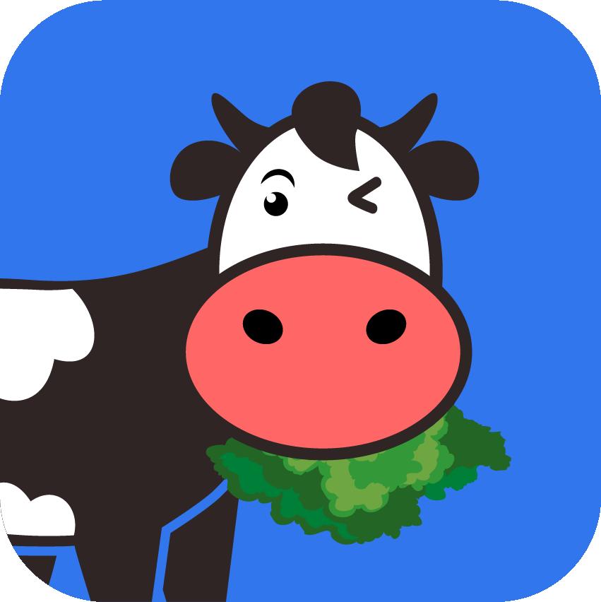 菜牛进货软件下载安卓版1.0.3 最新版