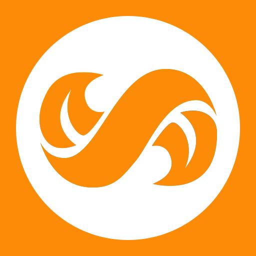 云行快达APP农家乐维护软件1.0.0 安卓免费版