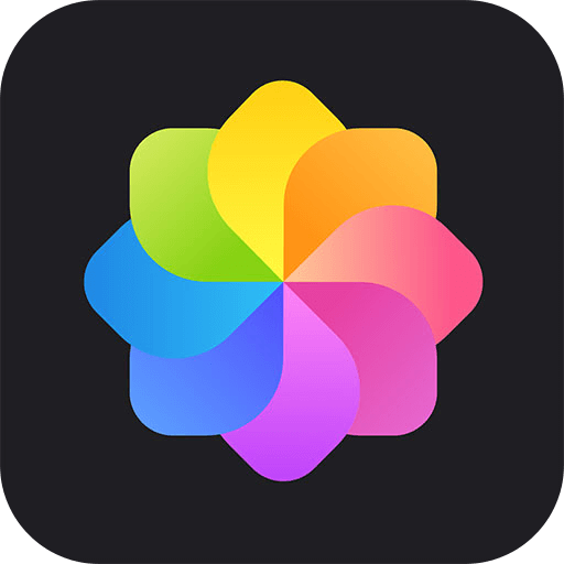 3d动态壁纸立体全屏软件免费