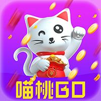 喵桃go导购app1.0.0 官方安卓版