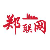 郑联网农产品app1.0.0 安卓版