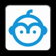 玩币猴手机客户端1.1 安卓版