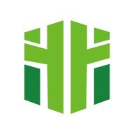 宏和农坊app客户端1.0.8 安卓版