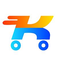咔咔咔社交电商平台0.0.9 安卓版