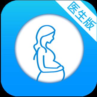 圣微母�脶t生版app下�d官方1.3.4 安卓版