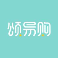 颂易购网上商城app1.0.0 安卓手机版