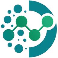 灏瑞共享陪护床平台app下载手机版1.0.0 官方安卓版