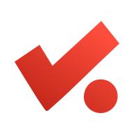 放心学app手机版1.0.0 安卓版