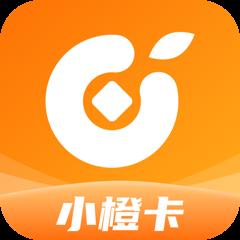 花惠生活app安卓版1.0.0 最新版