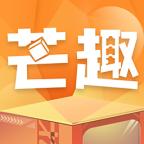 芒趣app官方最新版1.5 安卓免费版