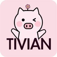 蒂唯恩购物软件安卓1.15.0 中文免费版