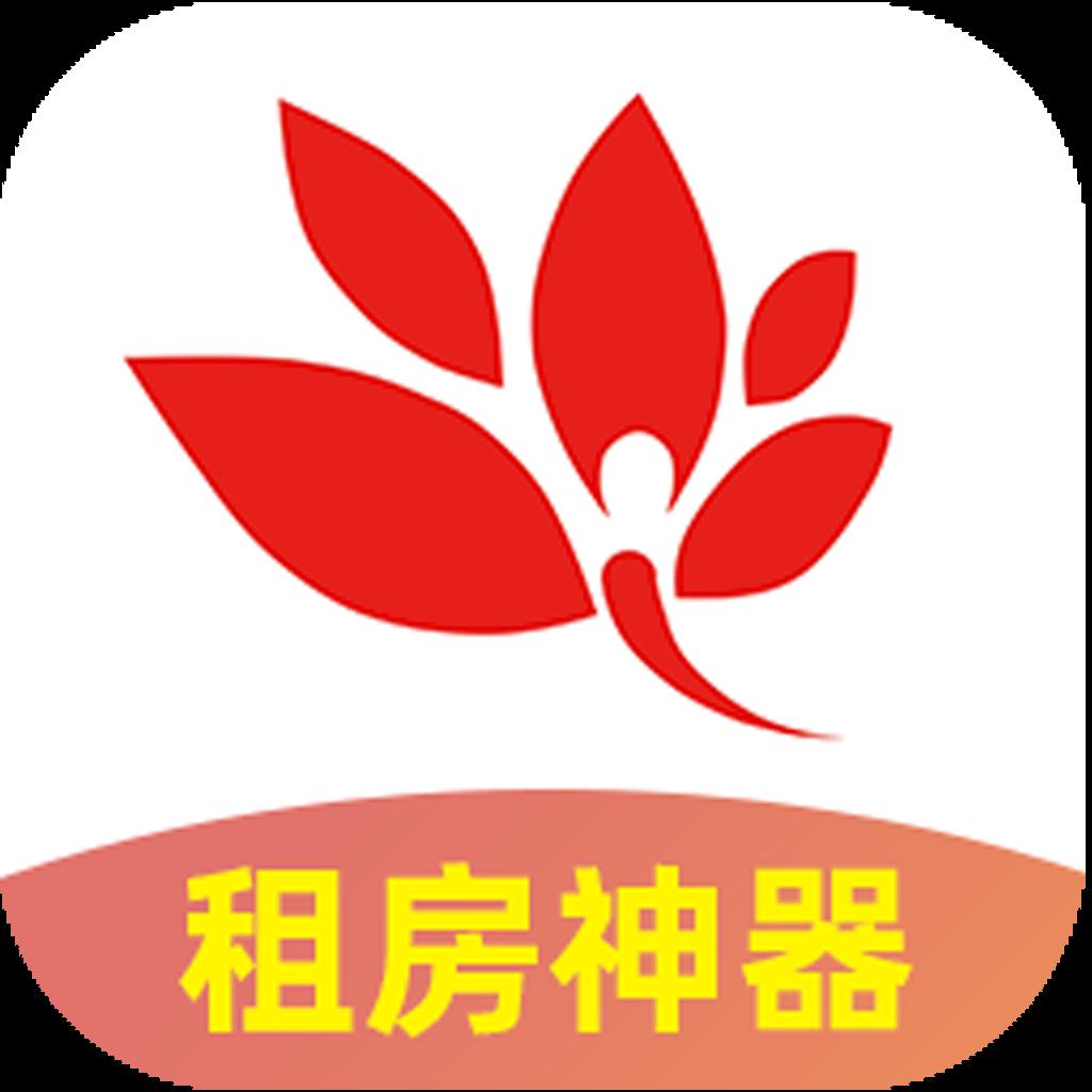 u-area优区生活app官方版1.0.0 官方版