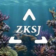 中科水族智能控制APP客户端1.0.0 安卓版