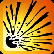 房屋爆破模拟器游戏中文版1.0.2.012 纯净版
