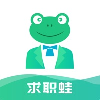 求职蛙APP官方版1.0.1 安卓版
