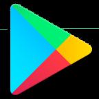 谷歌应用商店app25.8.20 官方安卓中国版