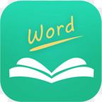 龙岩家校网成绩查询app1.0.0 官方最新版