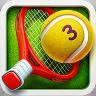网球精英3中文安卓版游戏V3.2
