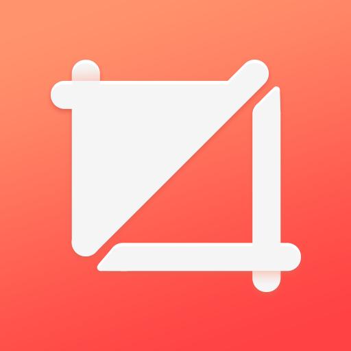博展截�D王app下�d去水印版1.5.2 最新安卓版