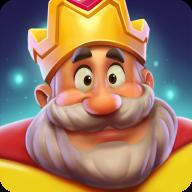 元素合成国王爱消除游戏1.0 安卓版