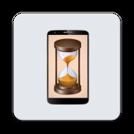 免费手机使用时间管理app1.2.0 安卓最新版