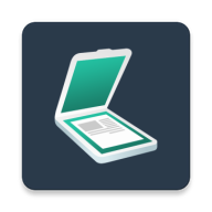 PDF文档扫描仪手机软件免费4.6.3 安卓中文版