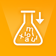 miui���H版下�d助手1.0.6 安卓免�M版