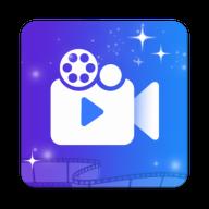 视频制作器Video maker下载安卓1.0.0 中文版