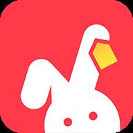 逸折app1.0.0 官方版