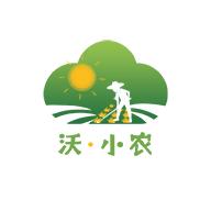 沃・小农app1.0.3 最新手机版