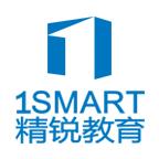 上海精锐教育网课app1.0 官方安卓版