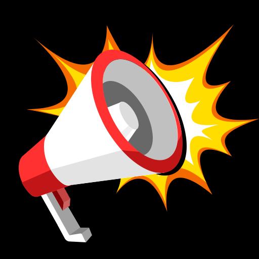 雄狮扩音器app无延迟1.0.1 安卓版