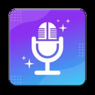 有趣的变声器官方版1.0.1 中文版