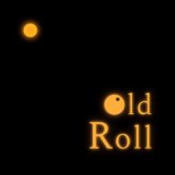 OldRoll复古胶片相机永久会员版1.9.2 最新免费版